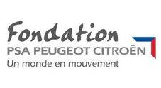 Coronavirus, Fondation PSA aiuterà la mobilità delle strutture a supporto delle persone malate e fragili