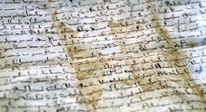 Il manostritto del 1400 sparito: rubato dalla Biblioteca Capitolare di Verona, ha un valore inestimabile