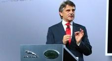 Jaguar Land Rover, ecco il piano di ristrutturazione: 4.500 tagli dipendenti e produzione in Slovacchia rafforzata