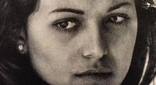 Riconoscete questa ragazzina di 17 anni? Qualche anno dopo, è molto diversa... Ecco chi è