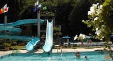 Roma, bimbo di 4 anni rischia di annegare al centro estivo. Il papà denuncia: «L'hanno perso di vista»