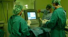 Batterio killer in sala operatoria, aperta inchiesta sulla morte di 18 persone