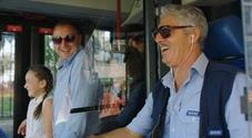Esce il film «Achille Tarallo»: tour gratuito alla scoperta del tarallo napoletano