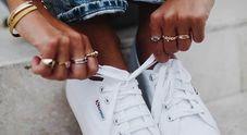 Sei modelli di scarpe che non  passeranno mai di moda Ft