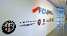 Fca Bank farà ricorso contro provvedimento Antitrust