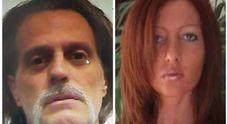 Uccide la ex al karaoke: si è costituito Domenico Massari «Ma non sono pentito»