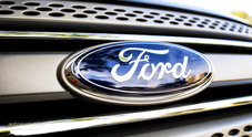 Ford, cura drastica per attività in UE: ipotesi taglio 24 mila posti lavoro e stop a Mondeo, Galaxy e S-Max