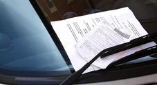 Condono, denuncia Asaps: «Bonificate anche multe e tasse di circolazione». Una mazzata per sicurezza stradale