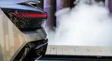 Design Week, i costruttori di auto grandissimi protagonisti alla settimana milanese