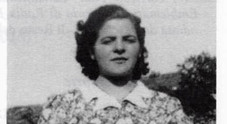 Orgoglio di Radia Fontanoni una vita vissuta pericolosamente