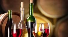 La classifica dei 100 vini migliori al mondo Italia al terzo posto