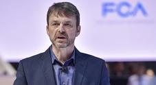 Fca, GM e Ford sospendono la produzione in Nord America. Stop in accordo con sindacato UAW fino alla fine di marzo