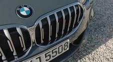 BMW Serie 2 Gran Coupé, la piccola di famiglia mette la coda