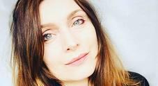Sabrina Paravicini, l'attrice di Un Medico in Famiglia: «Ho abbandonato la carriera per curare mio figlio»