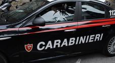 Camorra, 'ndrangheta e traffico  di droga: 19 arresti all'alba