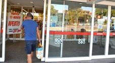 L'assedio dei discount tedeschi:  due centri commerciali in arrivo
