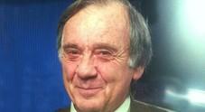 Scompare Claudo Nobis, giornalista innovatore e grande esperto del settore automotive