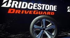 Pneumatici, Bridgestone sempre primo tra i produttori, poi Michelin e Goodyear
