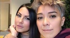 Pamela Prati, la bomba sulla Michelazzo e Pamela Perricciolo: «Fidanzate»