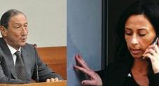 Scandalo Mose, Minutillo e Baita chiedono di patteggiare 2 anni