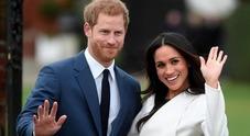 Meghan Markle, l'ex migliore amica rivela: «Mi disse 'Cerco ragazzo ricco e inglese'»