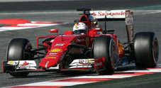 Riparte la Formula 1: Mercedes sembra imbattibile, la Ferrari si candida come seconda forza