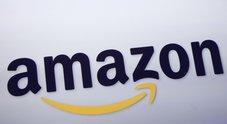 Amazon punta alle 22 reti locali di Fox acquistate dalla Disney