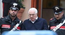 Mafia, colpo alla nuova Cupola: arrestato l'erede di Riina, il boss Settimo Mineo