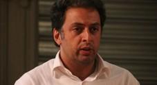 Ginefra: «Michele non fa l'asso pigliatutto: getta le basi di un nuovo Ulivo»