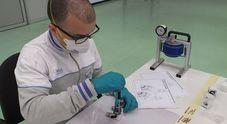 FCA in campo per la produzione di ventilatori polmonari in collaborazione con Siare