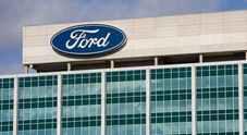 Ford con 3M e General Electrics per velocizzare produzione respiratori per coronavirus