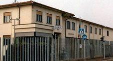 Compagnia carabinieri Thiene