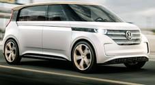 L'auto elettrica cambia marcia per diventare protagonista della mobilità del futuro