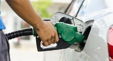Benzinai, da domani inizia lo stop. Chiudono prima quelli in autostrada, poi gli impianti in città