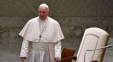 Vaticano, storico accordo con la Cina: primo passo per normalizzare la frattura della Rivoluzione di Mao