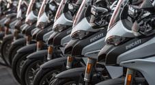 Ducati, il fatturato sale a 716 mln di euro (+2,4%). Anche il margine operativo in crescita nel 2019: 52 mln (+7,2%)
