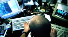 C'è uno 007 che difende le cartelle cliniche dagli attacchi hacker