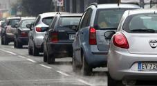 Auto, da oggi l'ecotassa: guida alle novità