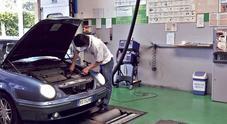 Sconti Rc auto: installazione della scatola nera o ispezione preventiva del veicolo tra i criteri obbligatori