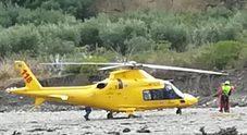 Escursione al Lussari, turista scivola  e precipita davanti a 6 amici: morto