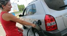 """GPL, cresce in Italia mercato delle auto green a gas. Assogasliquidi: """"Vantaggi per ambiente e costi gestione"""""""