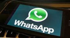 Zoopark, il malware-spia su WhatsApp per i dispositivi Android