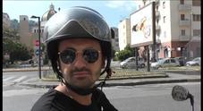 Napoli, il pessimismo dei tifosi per la prossima stagione