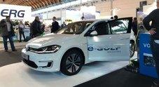"""Ecomondo e Key Energy: economia circolare, innovazione, mobilità sostenibile. La """"doppia fiera"""" che guarda al futuro"""