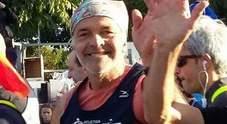 Morto l'imprenditore di 61 anni caduto da un'impalcatura: saranno donati gli organi