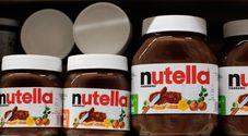Nomi vietati per legge da Nutella a Venerdì, i casi che hanno fatto scandalo