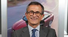 Maver (JaguarLandRover): «La nostra priorità è estendere a tutti i modelli la propulsione mild-hybrid»