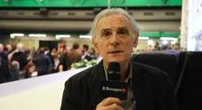 Un verdetto incontestabile nel Festival dei temi sociali - Il videocommento di Marco Molendini