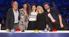Rivoluzione a Italia's Got Talent: Luciana Littizzetto e Nina Zilli lasciano il programma: ecco chi le sostituirà