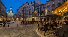 Bordeaux, crociera enogastronomica tra grandi vini e una cucina deliziosa